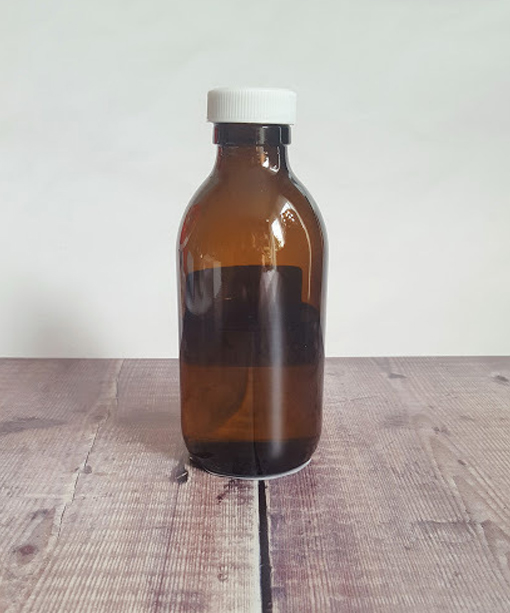 Eden Perfume Refill: Replacement Scented Oil
